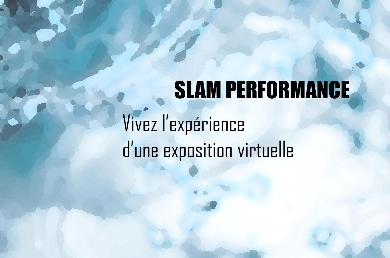 slam2.jpg